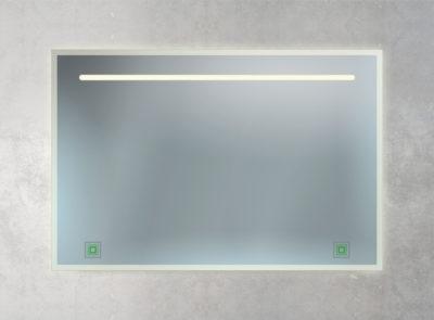 Lichtspiegel