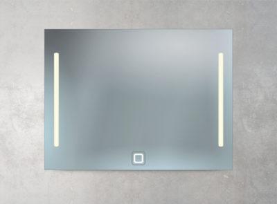 Badspiegel nach Maß