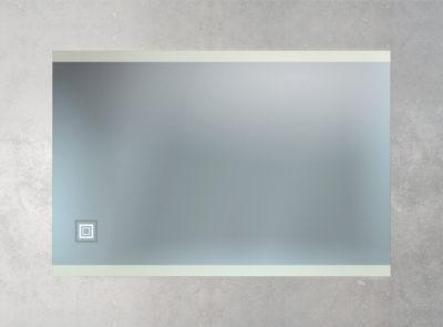 Beleuchtung mittels Sensor geschalten