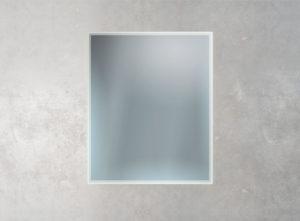 Spiegel konfigurieren